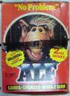 Alf 2nd series [BOX]