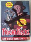 Fright Flicks [BOX]