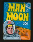 Man Moon 1969 [PACK]